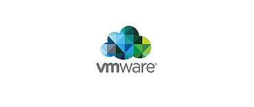 Virtualization Environment Solutions